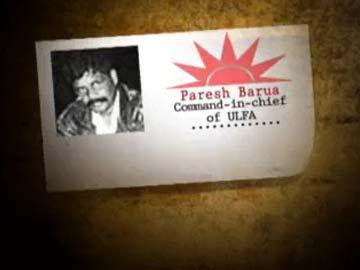 Paresh_Barua_TV_grab_360_36
